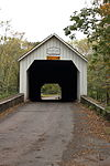 Sheard's Mill Covered Bridge 1.JPG