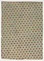 Sheet with overall floral pattern Met DP886779.jpg
