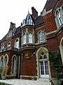 Shephalbury Manor, Stevenage (20891756440).jpg