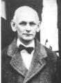 Shepherd Ivory Franz (1920).png