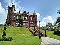 Sherbrooke Castle Hotel (geograph 6208148).jpg