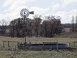 Sheyenne National Grassland.jpg