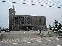 志賀町とは - goo Wikipedia (ウィキペディア)