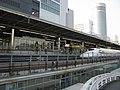 Shin-Yokohama Station -01.jpg