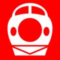 Shinkansen red.png