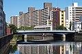 Shiomibashi Osaka JPN 001.jpg