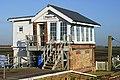 Shippea Hill Signalbox - geograph.org.uk - 346889.jpg