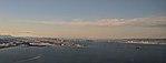 Ships in San Francisco Bay aerial.jpg
