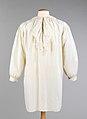Shirt MET 24.430 CP4.jpg