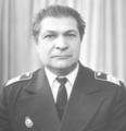 Shishkin Andrey Mitrophanovich.png