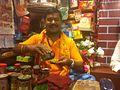 Shiv Shankar Rijal Jogindar.jpg