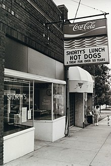 Shorty's Lunch B&W.jpg