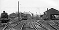 Shrewsbury (Coleham) Locomotive Depot 2082798 239fd19b.jpg
