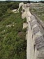 Shumen Fortress 015.jpg
