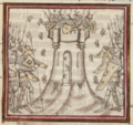 Siège de constantinople (1203).png