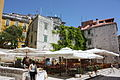 Sibenik - Flickr - jns001 (13).jpg