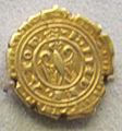 Sicilia, federico II, tari, ante 1230 2.jpg