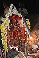 Sidda Vesha Rashi Pooje at Puduvettu (23).jpg