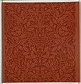 Sidewall, Acorn, 1880 (CH 18492403-3).jpg