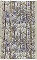Sidewall, The Birches, 1921 (CH 18638635).jpg