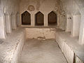 Sidonian Burial Caves 043.jpg