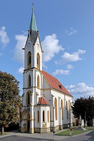 Siebenhirten_(Mistelbach)_-_Kirche.JPG