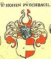 Siebmacher114-Hohen Puechenbach.jpg