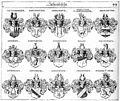 Siebmacher 1701-1705 B099.jpg