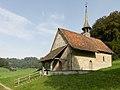 Siechenhaus und Kapelle (2).jpg