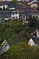 Siegen, Germany - panoramio (1004).jpg