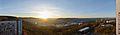 Siegen Frühling Panorama 2015 - panoramio.jpg