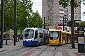 Siemens Avanto U25500 TT17 + Alstom Citadis 302 n°2026 Porte Jeune.jpg