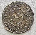 Siena, grosso, 1376-1391.jpg