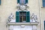 Sierndorf_Wappen.jpg