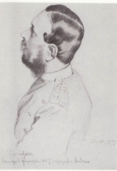 File:Sigmund göler.jpg
