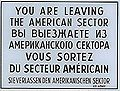 Sign Checkpoint Charlie.jpg