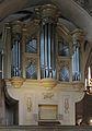 Sigtuna Mariakyrkan-Organ.jpg