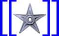 Silver Wikification Barnstar.png