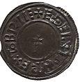 Silver penny of King Aethestan (YORYM 2000 623) obverse.jpg