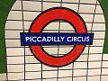 Simbolo di Piccadilly Circus..jpg