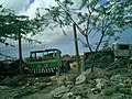 Simeon Antonio, Oranjestad, Aruba - panoramio.jpg