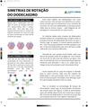 Simetrias de rotação do dodecaedro.pdf