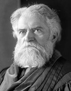 Simon Newcomb American astronomer
