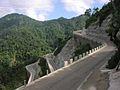 Sindhuli road.JPG