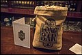 Singapore Raffles Long Bar Peanuts-1 (23517423433).jpg