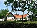 Sint-Lambrechts-Herk - Hoeve Bekstraat 35.jpg