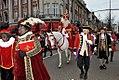 Sinterklaas 2010 Den Haag (5171755437).jpg