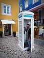 Sintra (14556261348).jpg