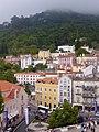 Sintra (18618604359).jpg