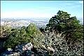 Sintra Синтра - panoramio (133).jpg